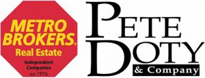 Pete Doty & Company Metro Brokers